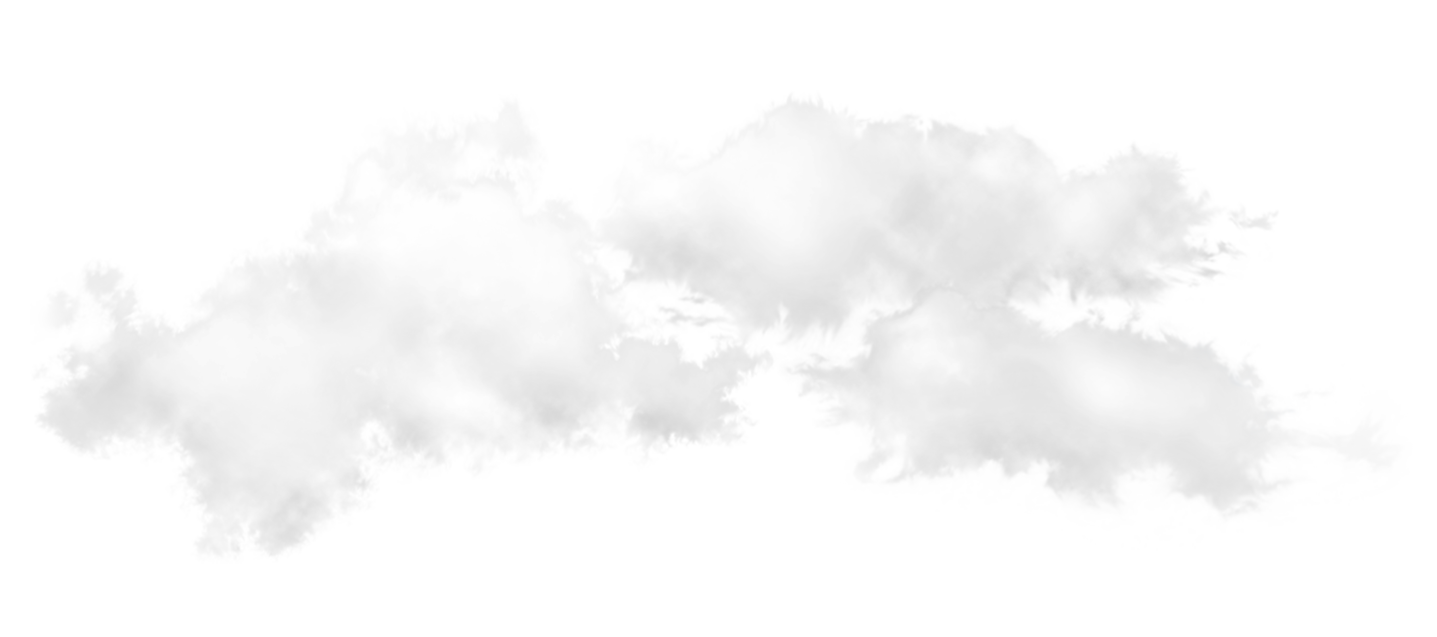 White_Clouds_PNG_Clipart-882